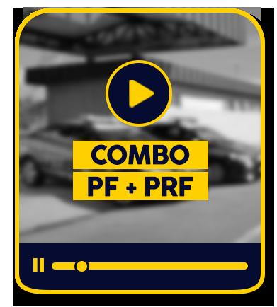 COMBO PF + PRF - EAD 2021